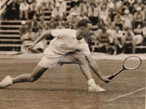 Rod-Laver-in-Action-1956-001
