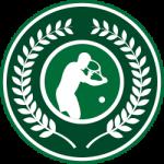ttb-symbol